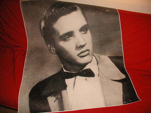 Top 10 Most Expensive Elvis Presley clothes ever sold